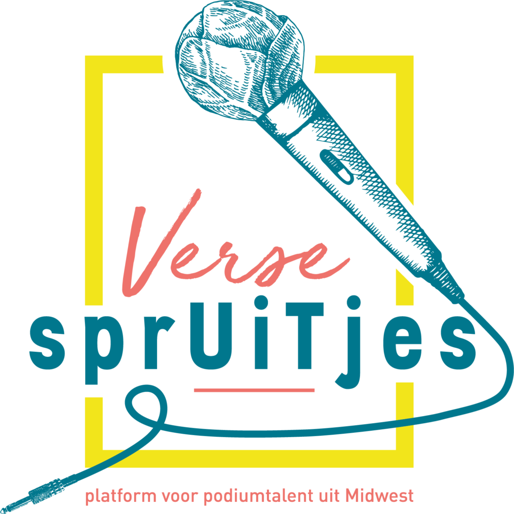 Verse Spruitjes